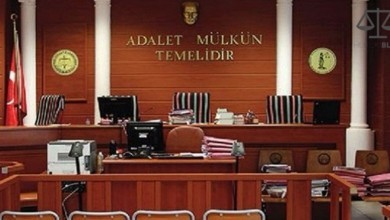 Photo of Medeni Usul Hukukuna Hakim Olan İlkeler